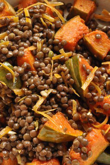 cuisiner lentille comment faire cuire des lentilles l 233 gumes secs les 8