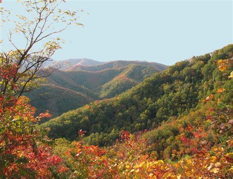 Knob Greeneville Tn by Panoramio Photo Of Knob Tennessee
