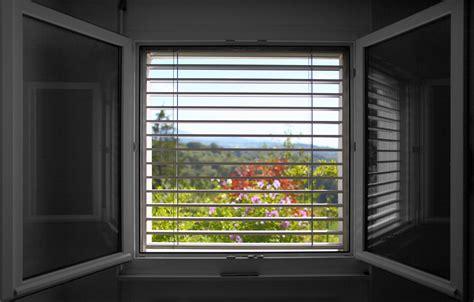 fenetre chambre l 233 t 233 vu de la fen 234 tre de la chambre 224 coucher photos