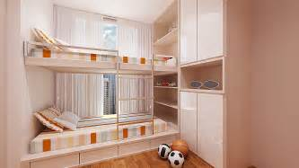 Boy Bedroom Paint Ideas case study latest project at adora green