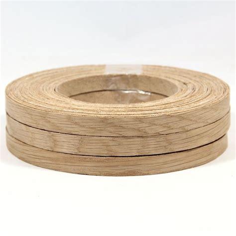 1 floor board real wood floorboard 3x oak special offer