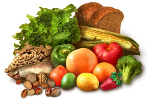 diet with whole grains fruits and vegetables dash diet review healthierproductshealthieryou