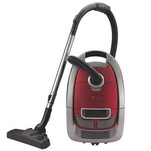 Vacuum Cleaner For House Welcome To Midea Global