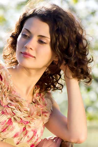 blending short layered crown with cold f usion hairstyles for women 2015 hairstyle stars