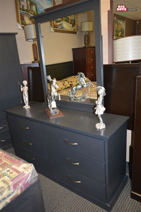 custom made bedroom furniture custom made bedroom suites big boys furniture