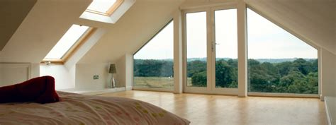 Design Your Own Home Page by Loft Conversions Wales Loft Conversions Cardiff