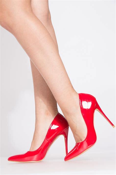 dc high heel shoes platforms heels www pixshark images galleries
