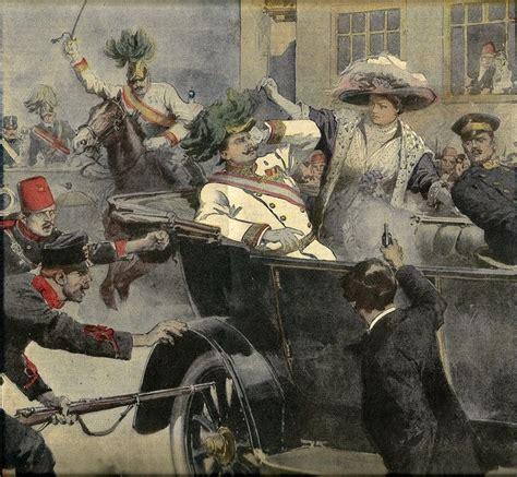 impero ottomano 1914 benebravo prima mondiale