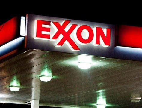 mobil corporation exxon mobil news is exxon mobil corporation xom stock a