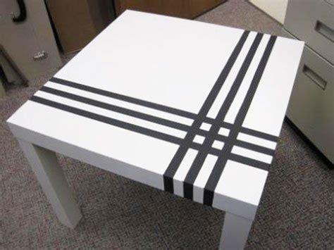 Tabouret Bois 1036 by Best 20 Washi Furniture Ideas On