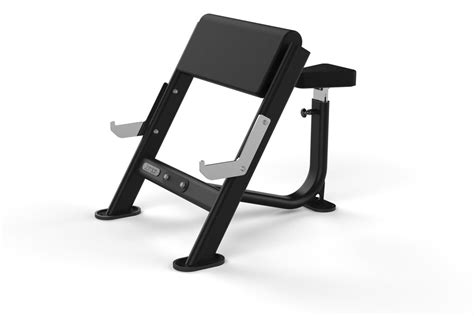 preacher curl benches preacher curl benches jordan fitness functional fitness equipment uk