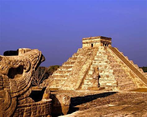 imagenes delos aztecas las casas de los aztecas fondo de escritorio de imagen
