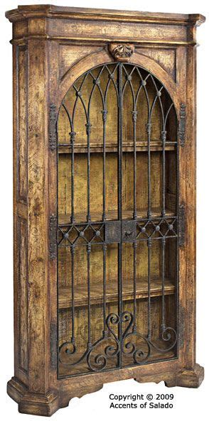 wrought iron bookcase furniture 49 best images about blacksmithing furniture on