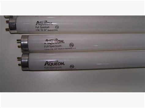Used Fluorescent Light Fixtures For Sale Fluorescent Aquarium Light Bulbs Cbell River Comox Valley