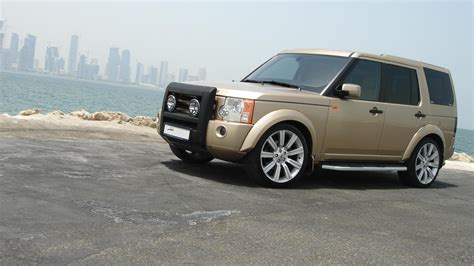 custom land rover lr3 hbueno 2005 land rover lr3 specs photos modification