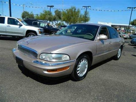 where to buy car manuals 1999 buick park avenue seat position control buick park avenue questions what coolent do my 99 buick park avenue take cargurus