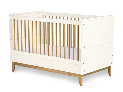 baby futon 10 best baby beds the independent