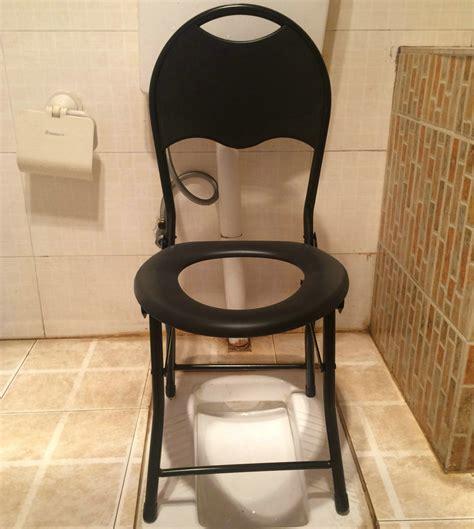 pregnant from a toilet seat usd 50 28 37 45cm pregnant women toilet elderly toilet