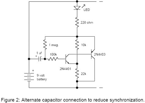 capacitor flasher circuit simple high voltage capacitor charge circuit wiring diagrams wiring diagrams