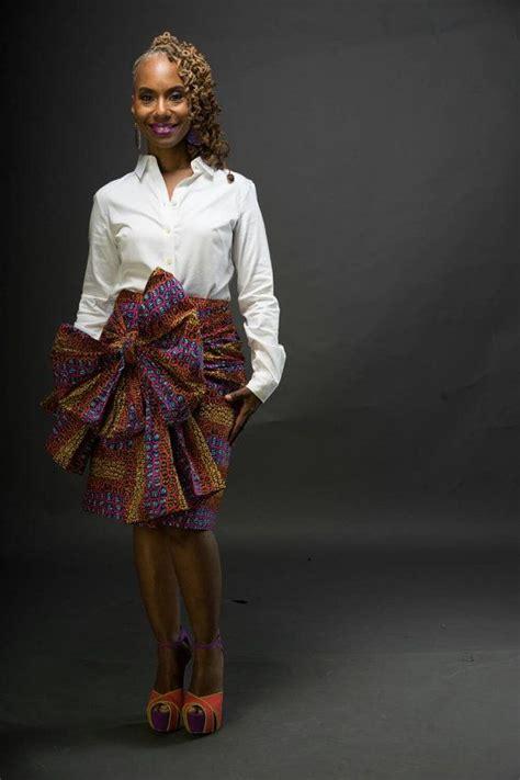 ankara styles for matured women ankara fashion for mature modern women