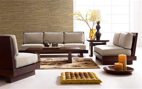 jaco living room set costa rican furniture