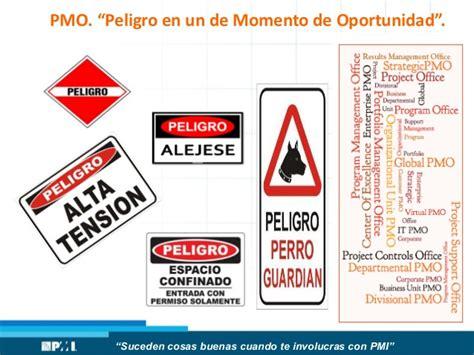 Universidad Cema Mba by Pmo Vision 2025 Lic Alberto G Sirvent 2do Foro Pmo