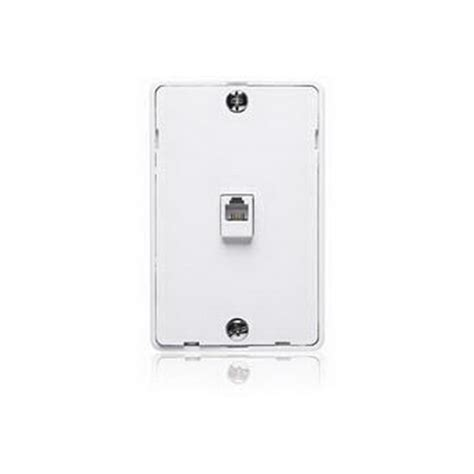 Kail Plat Brand Mount Fuji No 14 buy from radioshack in radioshack 174 4 pin wall mount modular telephone plate white