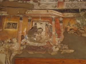 painting images file ajanta caves painting 1 jpg wikimedia commons
