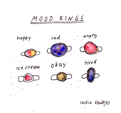 Mood Drawings mood drawings on student show