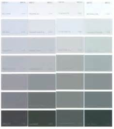 shades of gray color 28 shades of gray color 50 different shades of gray