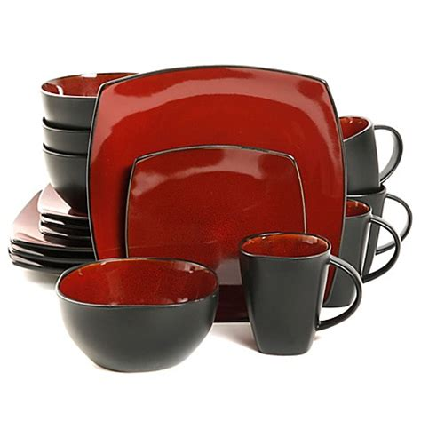 bed bath and beyond dinnerware buy china dinnerware sets from bed bath beyond autos weblog