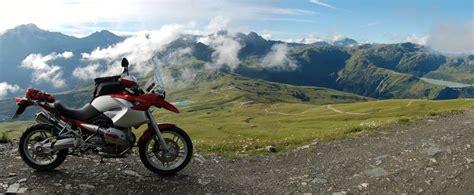 Bilder Gutschein Motorrad by Gutschein F 252 R Motorradurlaub