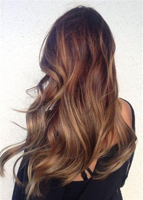hair color ombre black to blue ombre hair color archives vpfashion vpfashion