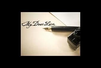 lettere d di personaggi famosi lettere d famose paperblog