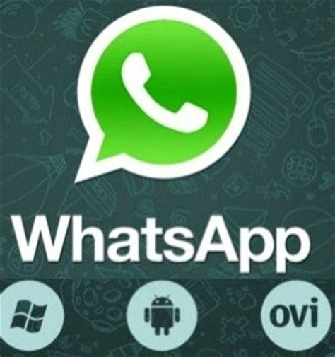 whatapp apk whatsapp apk for android ios blackberry and