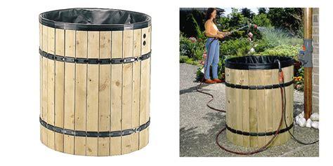 P R A D A Gardenna pompe r 233 cup 233 rateur d eau gardena