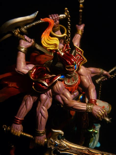 the story of gilgamesh combines which themes of a religious story gilgamesh with marvel weapons vs marvel team battles