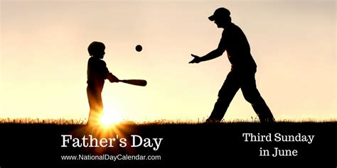 s day about happy fathers day pictures 2018 fathers day
