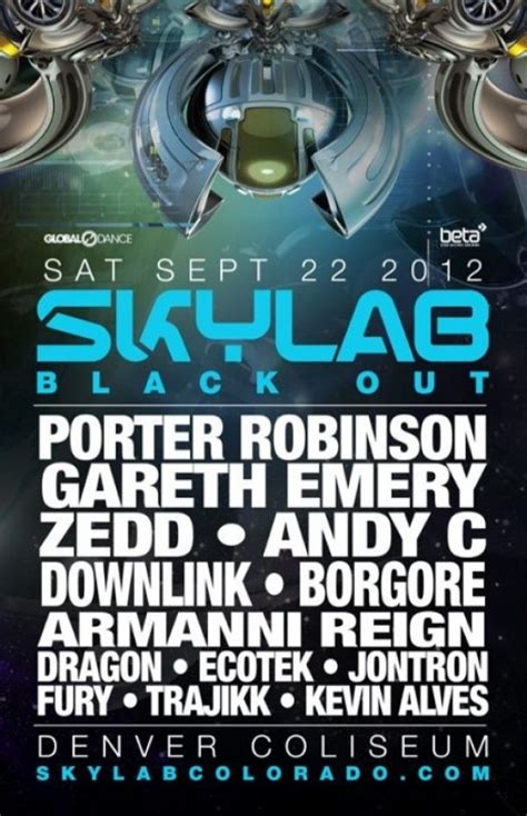 noise live at skylab rage colorado concert reviews photo gallery