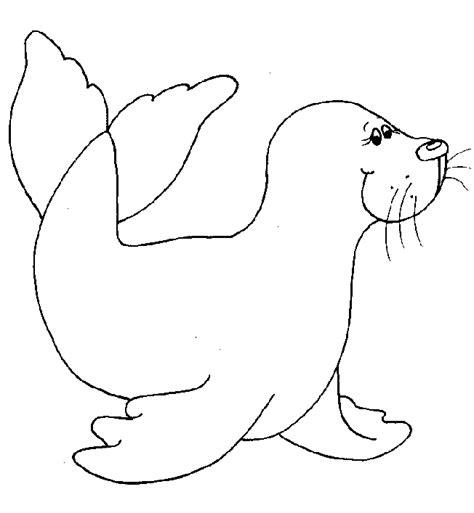 imagenes de animales mamiferos para dibujar laminas para colorear de animales marinos y acu 225 ticos