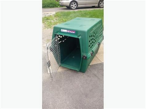 medium size crate plastic crate up to medium size nepean ottawa