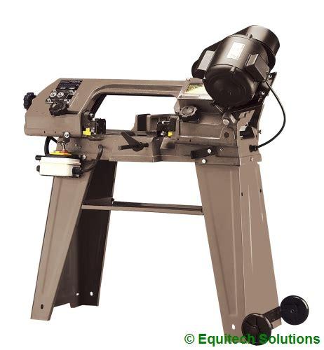 sealey tools sm mm  metal cutting bandsaw