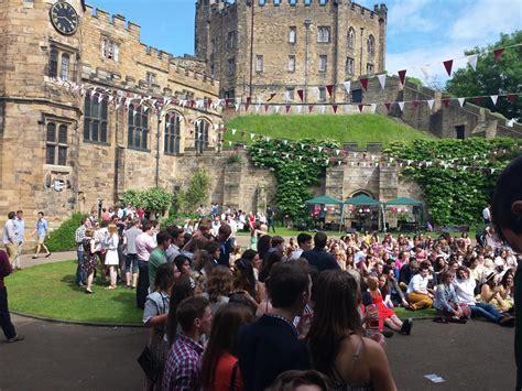 Durham Global Mba Fees by Durham Univeristy Wallskid