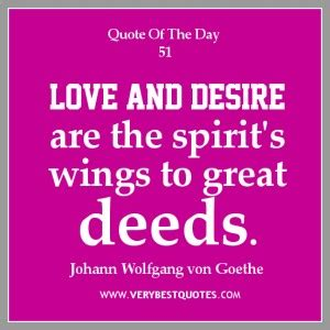 love and desire photoworks quotes about longing to be home quotesgram