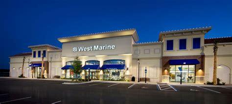 west marine sc west marine takes a dive into the scuba market