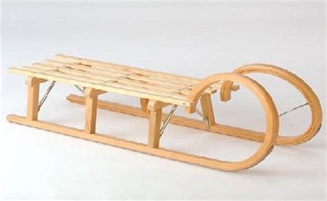 woodworking sled pdf diy wooden sleigh plans woodsmith shop