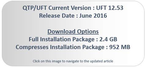 nudi software full version free download qtp software free download 10 0 full version learn lideres