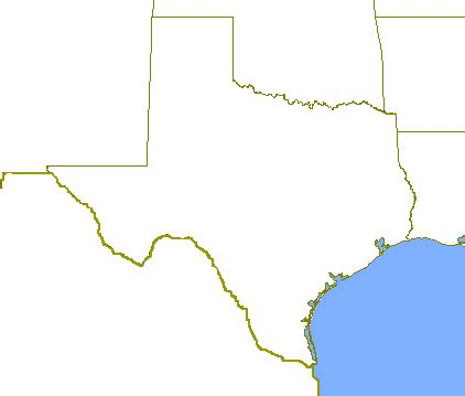 blank map of texas file texas blank png wikimedia commons