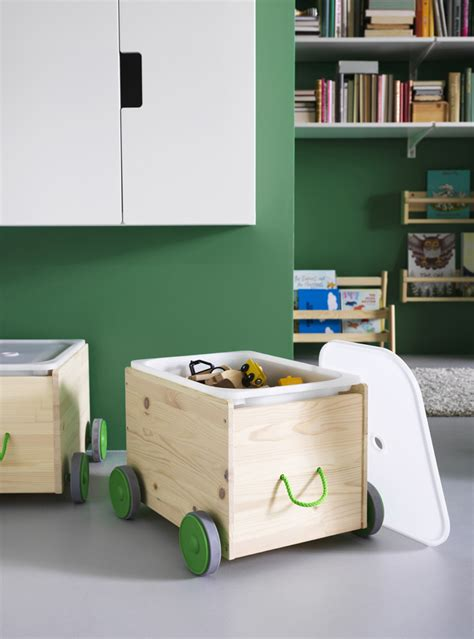 ikea small storage ikea s storage solutions for kids petit small