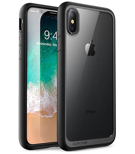 get a quality shockproof iphone for your new xs or xs max the daily caller